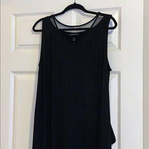 LB Sz 14/16 Dress